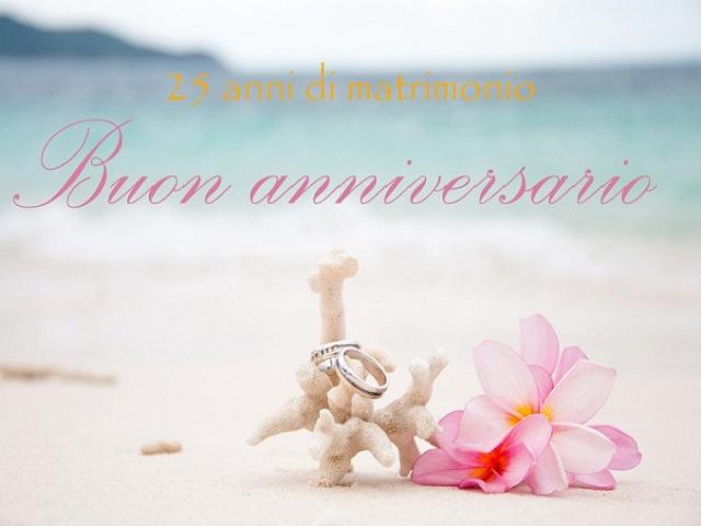Video Anniversario Matrimonio Whatsapp.207 Frasi Immagini E Video Per I 25 Anni Di Matrimonio