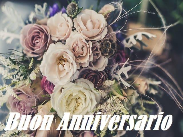 immagini buon anniversario di matrimonio