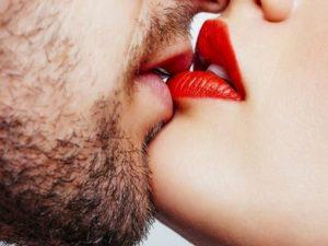 immagini d'amore e di passione