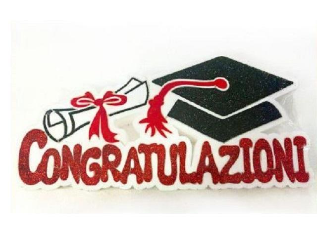 immagini di auguri per la laurea