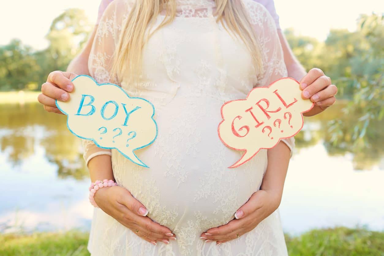 immagini di auguri per nascita