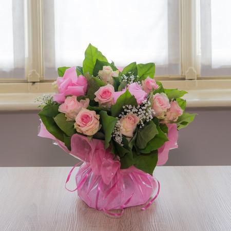 immagini di fiori per nascita 1