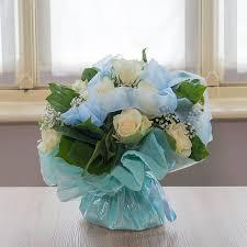 immagini di fiori per nascita