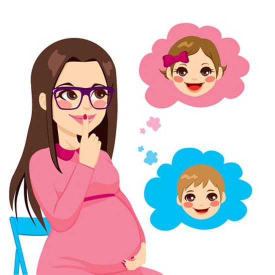 immagini di nascita bambino