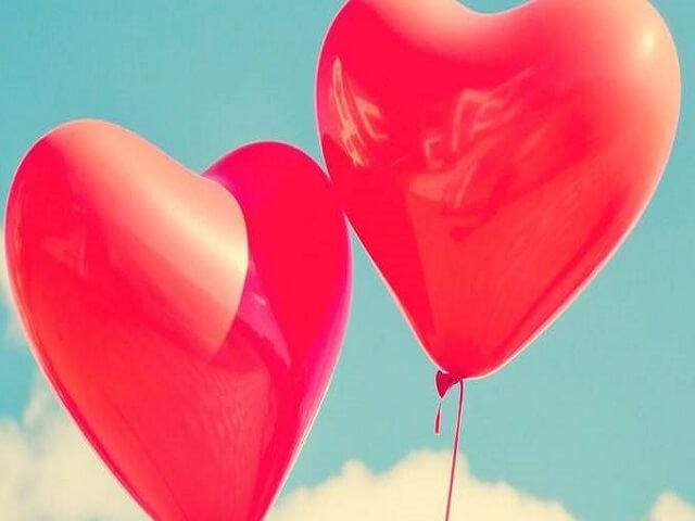 immagini dolci d'amore