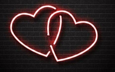 immagini e frasi d'amore