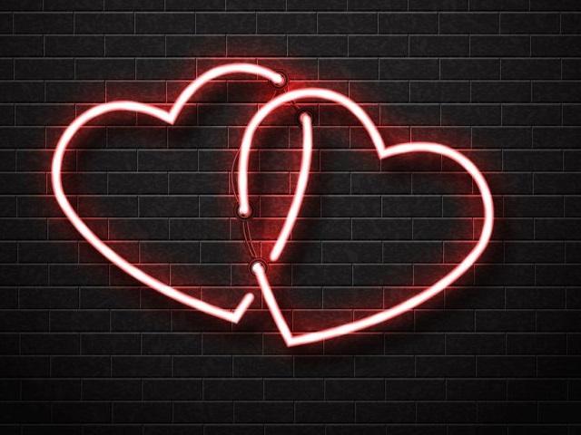 Frasi Bellissime Damore Per Lei.Immagini D Amore 163 Messaggi D Amore Per Lei E Lui Frasidadedicare