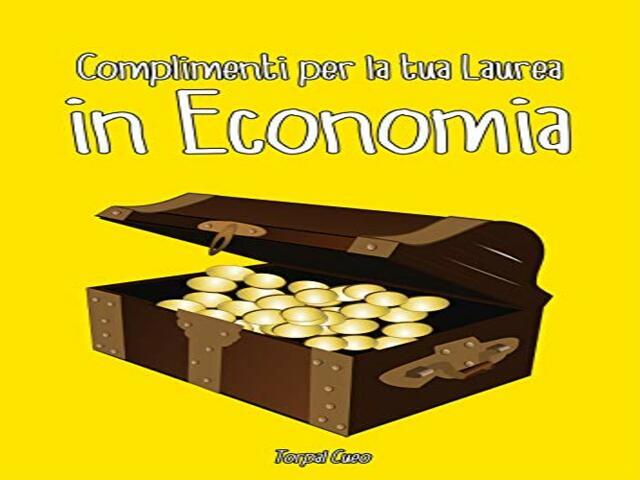 immagini laurea divertenti economia