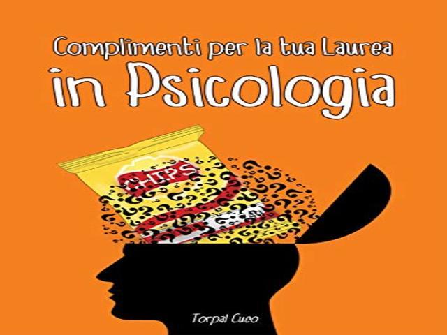 immagini laurea divertenti psicologia