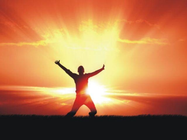 immagini motivazionali successo