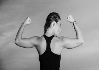 le donne forti