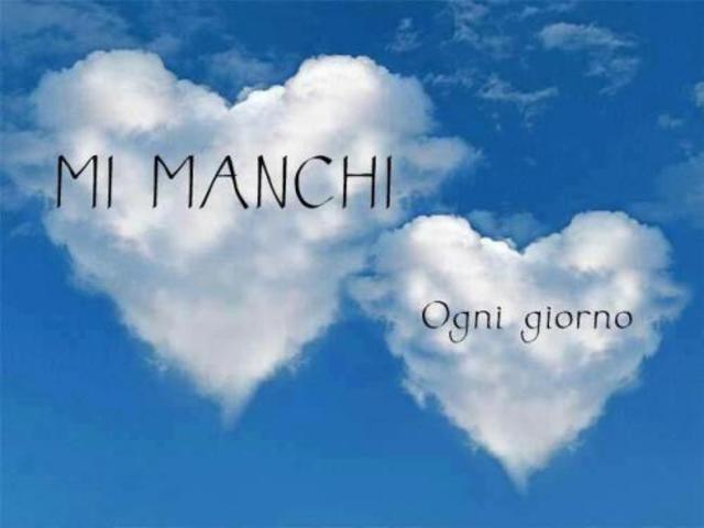 manchi amore