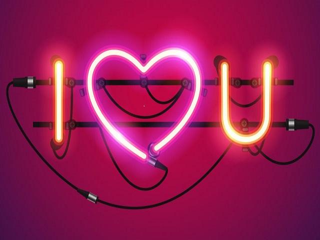 messaggi d amore per lei