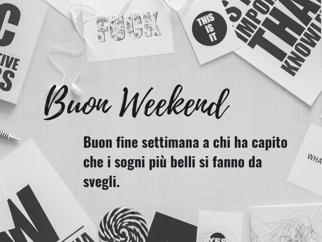 buon-weekend-immagini