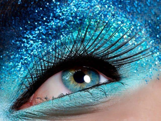 Frasi belle sugli occhi