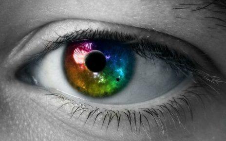 Frasi e immagini sugli occhi