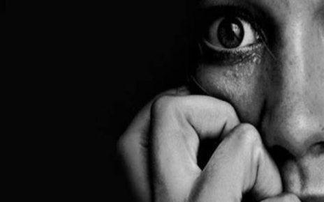 Frasi e immagini sulla paura