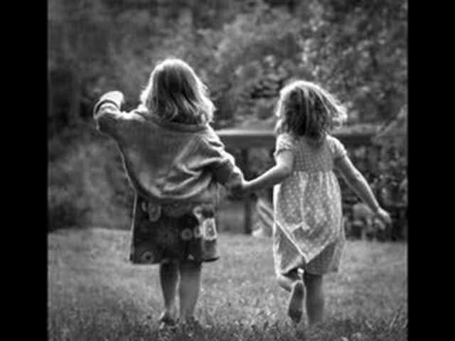 frasi sagge sull'amicizia