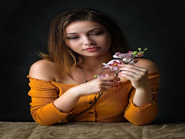 frasi sulla dolcezza delle donne
