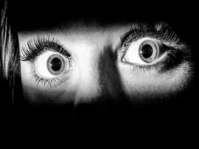 Frasi sulla paura di soffrire
