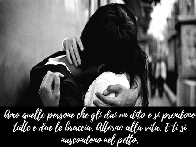 abbraccio passionale 2 1