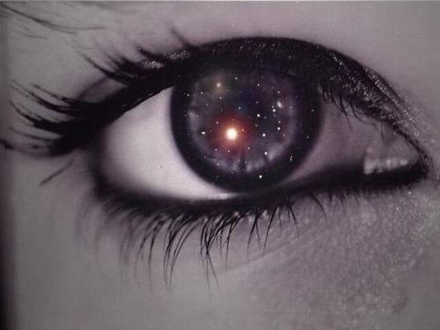 aforismi sugli occhi 3
