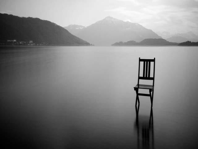 aforismi sul silenzio