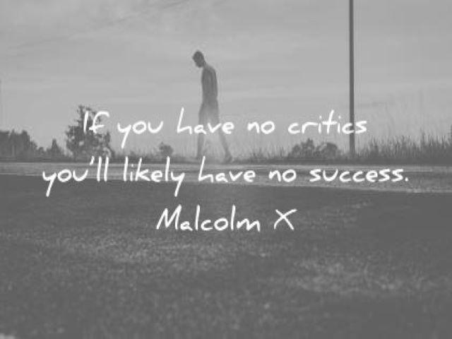 citazioni successo