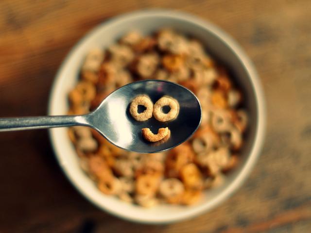 colazione da tiffany immagini