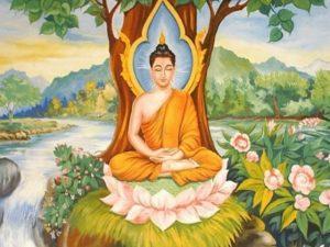 frasi buddiste sulla speranza