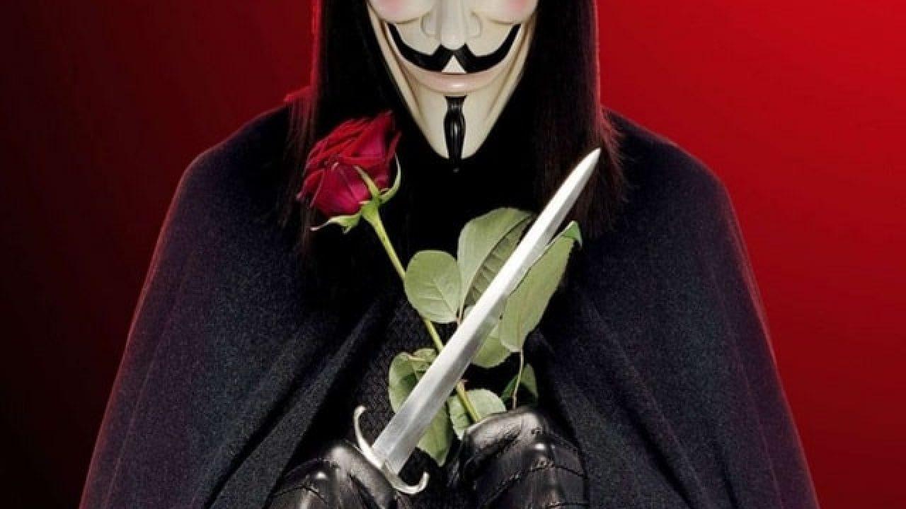Frasi Cattive Mafiose.121 Frasi E Immagini Sulla Vendetta Per Descriverla E Raccontarla Frasidadedicare