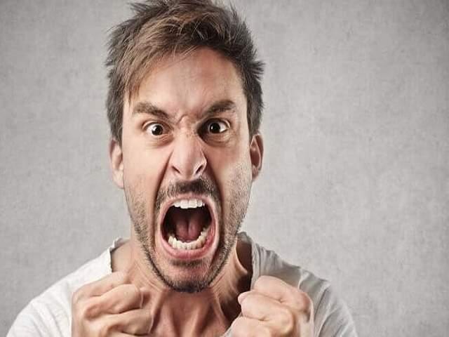 frasi di rabbia sulla vita