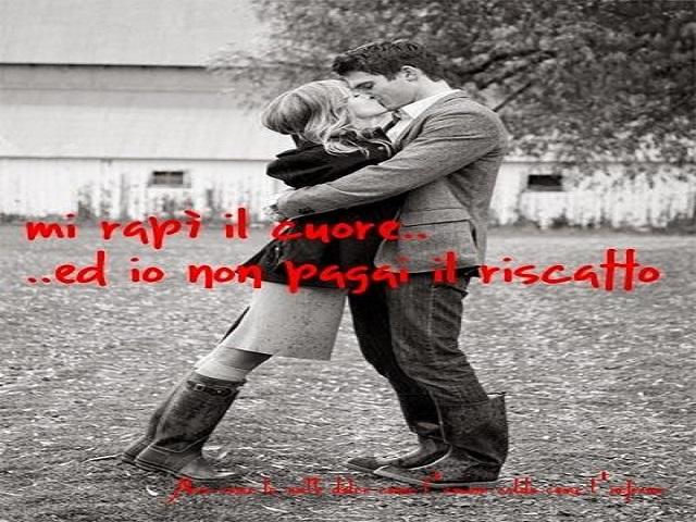 frasi divertenti sull amore non corrisposto