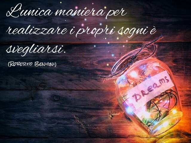 frasi sui sogni d amore