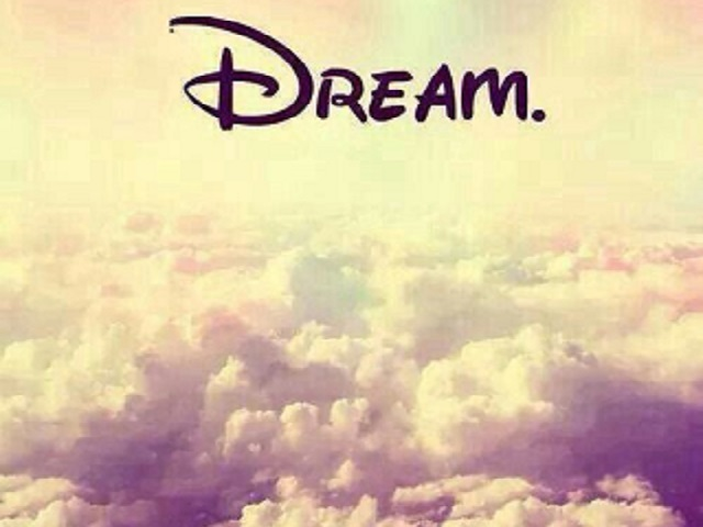 frasi sui sogni notturni