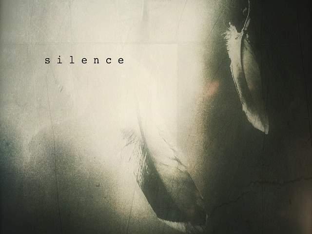 frasi sul silenzio che parla