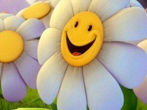 frasi sul sorriso dei figli