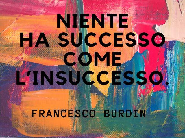 frasi sul successo inglese