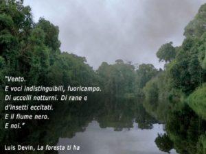 frasi sulla natura e l'uomo