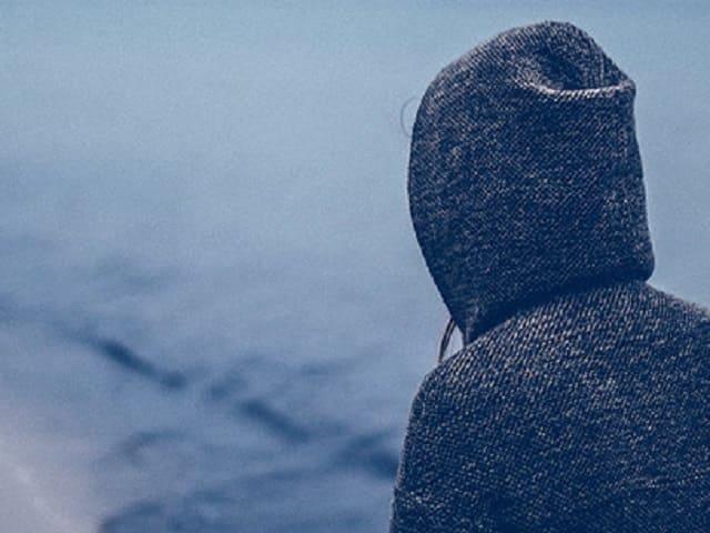 frasi sulla nostalgia solitudine malinconia