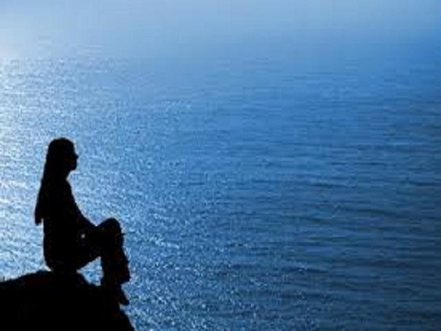 frasi sulla tristezza e malinconia