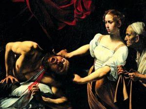 frasi sulla vendetta in latino