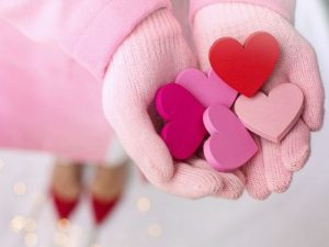 frasi sulle scelte d'amore