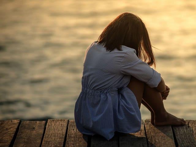 frasi tristezza e malinconia