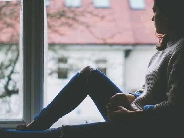 fras tristezza e malinconia