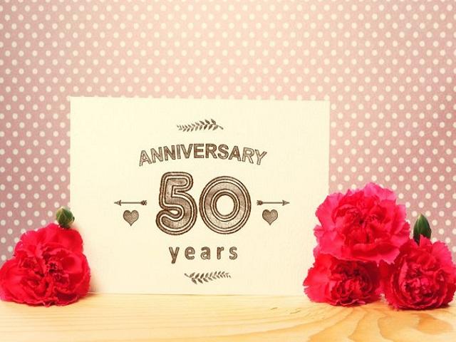 idee per anniversario matrimonio