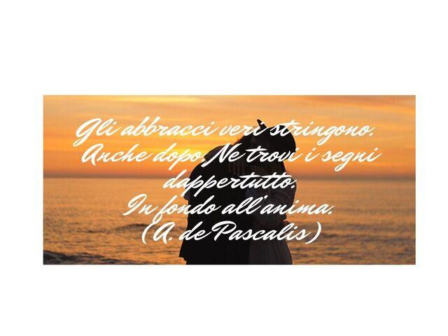 immagini di abbracci romantici