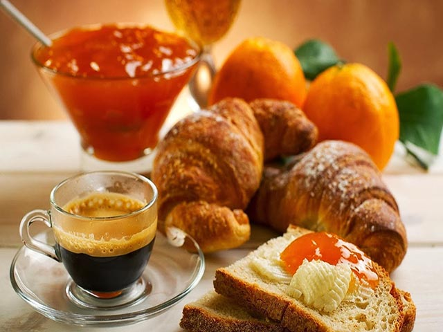 immagini di colazioni