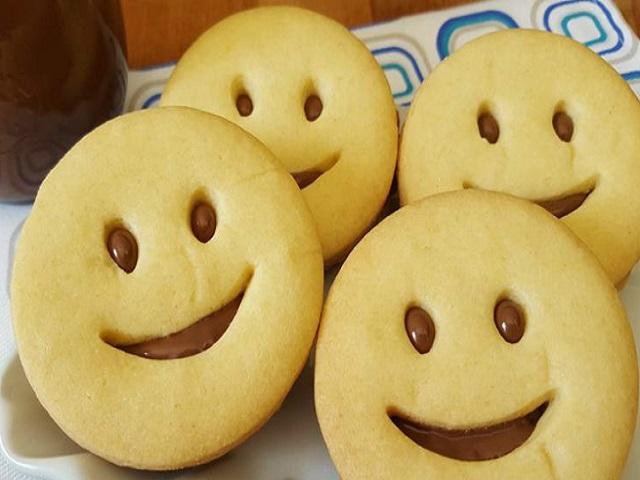 immagini di sorrisi