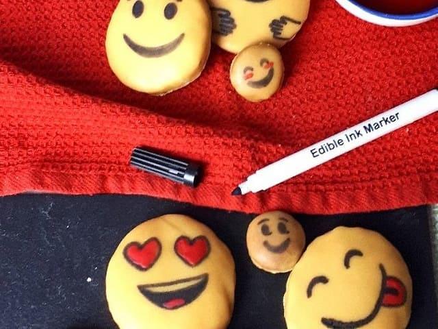 immagini sul sorriso